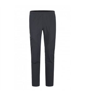 Free Synt Light Pant