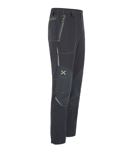 Pantalone Vertigo Light Woman