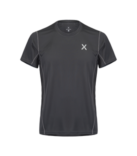 Outdoor World T-shirt