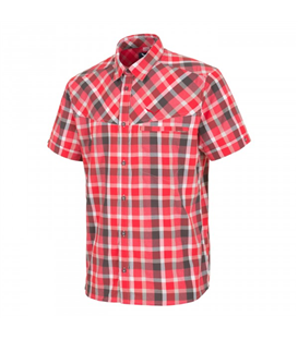 Fanes Hike Dry S/S Camicia M
