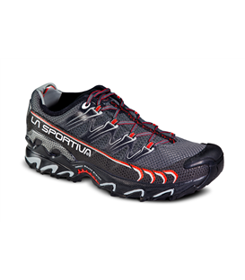 Scarpa trail Ultra Raptor