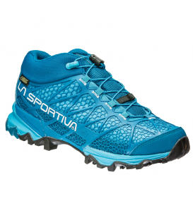 Scarpa hiking Synthesis Mid W GTX