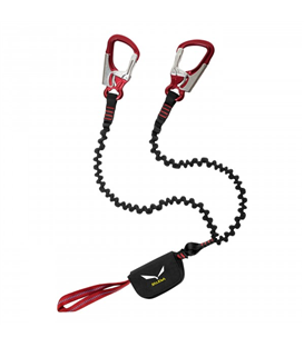 G4 PREMIUM ATTAC SET VIA FERRATA