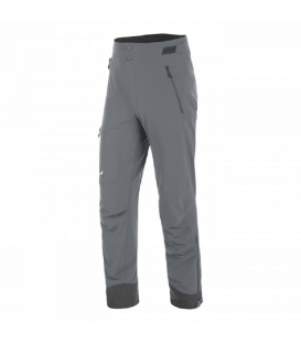 ORTLES 2 DST M PANTALONE