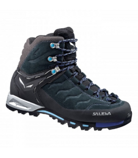 MOUNTAIN TRAINER MID GTX W