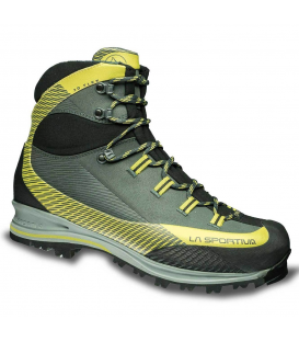 Trango TRK Leather GTX