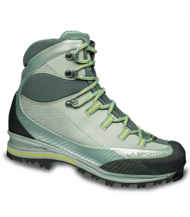 Trango TRK Leather W GTX