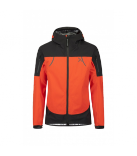 Core Evo Jacket