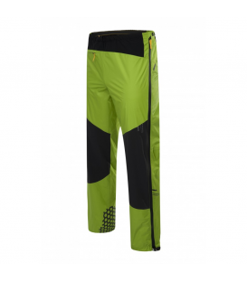 Sprint Cover Pant