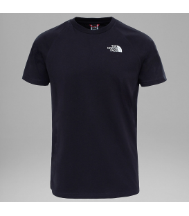 T-Shirt North Face