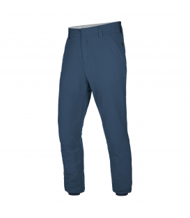 Agner DST Engineered M Pant