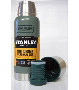 Stanley Personal Size