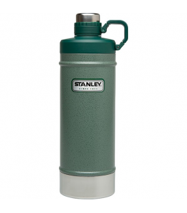 Stanley Cold Water