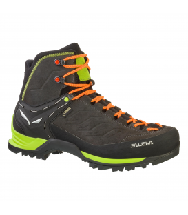 MS MTN Trainer MID GTX 17