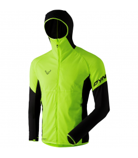 Elevation PTC Alpha JKT