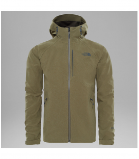 Apex Flex Jacket Gtx M