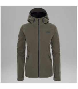 Apex Flex Jacket Gtx W
