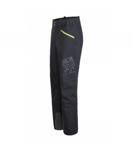Ski Evolution Pants