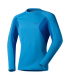 Enduro Long Sleeve