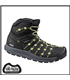 MS Capsico Mid Insulated
